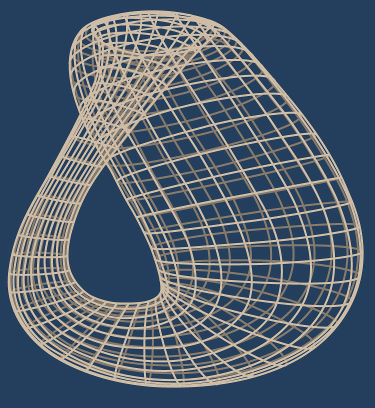 klein-bottle.jpg