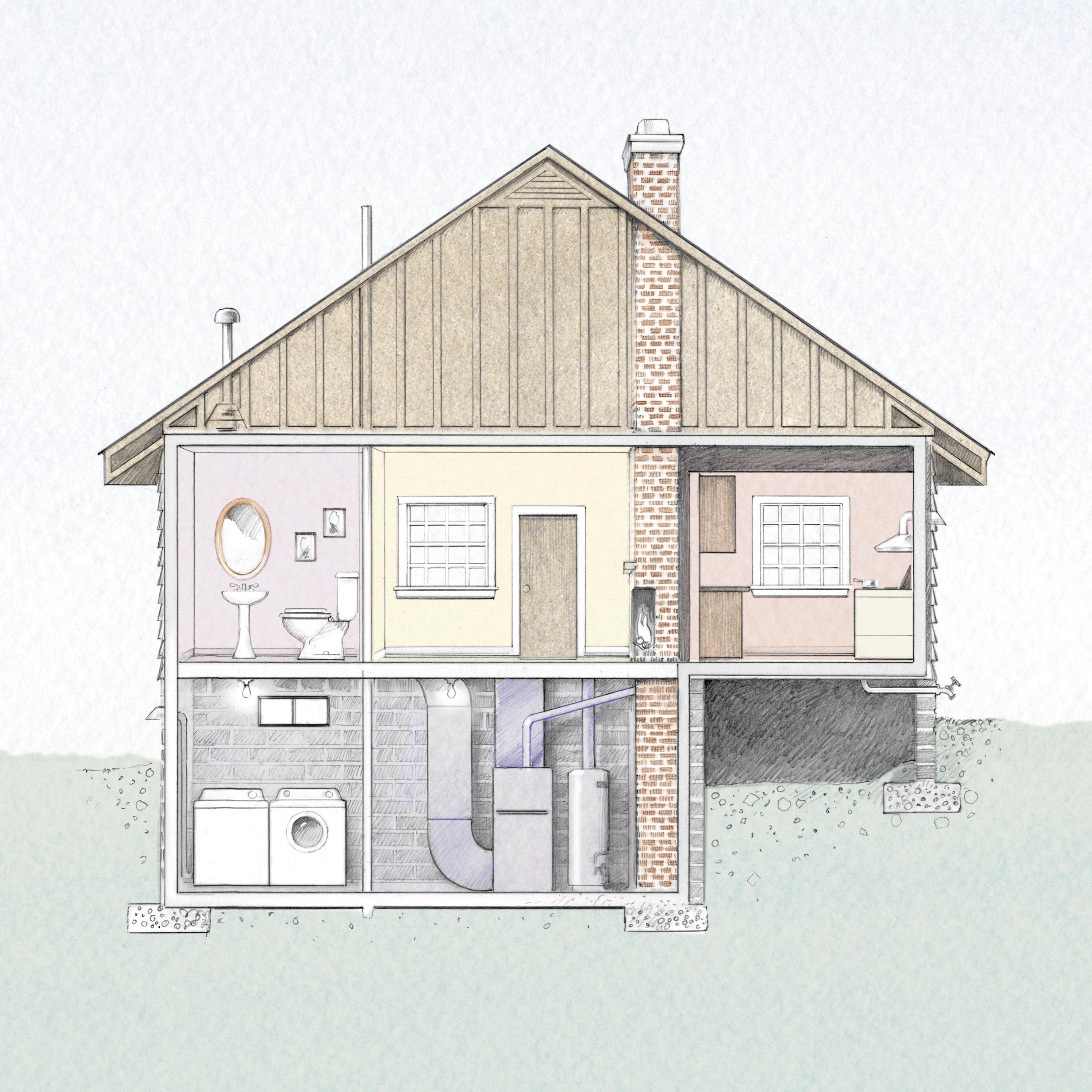 EnergyHouse.jpg