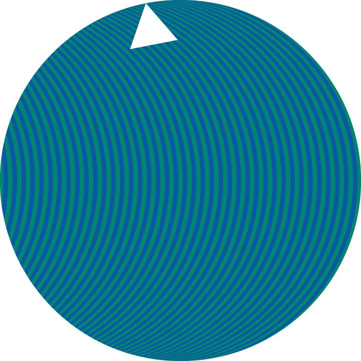 GeoVu.jpg
