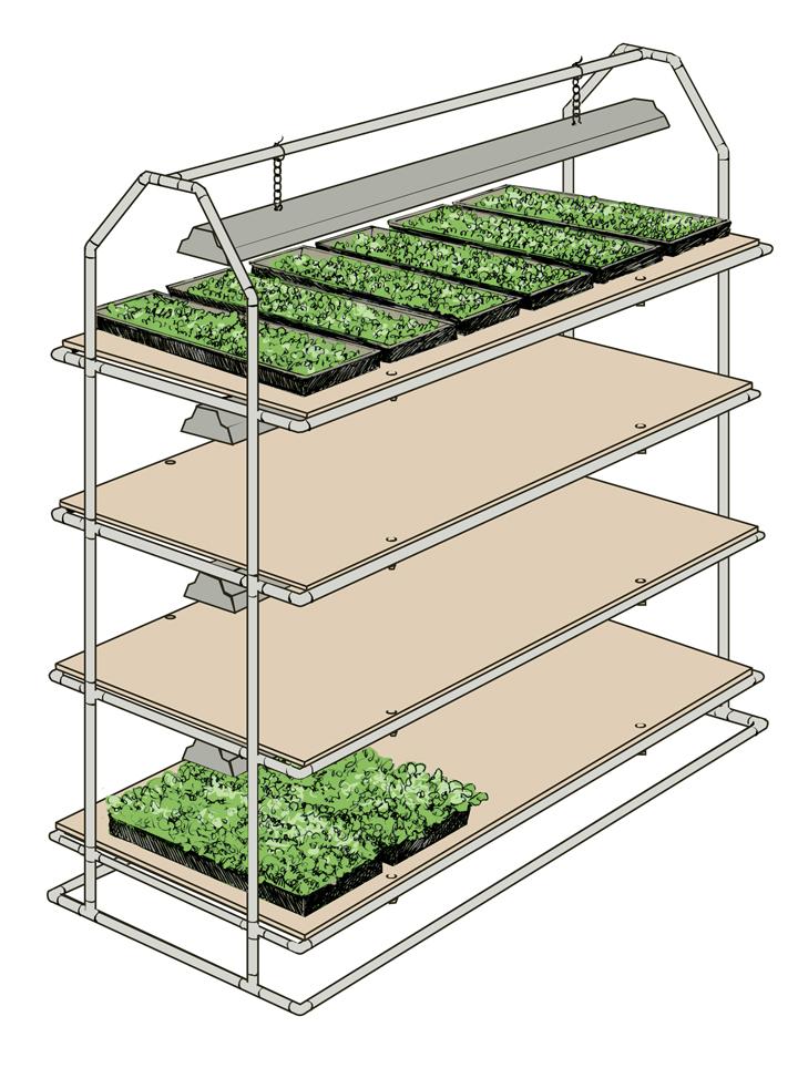 GrowStand.jpg