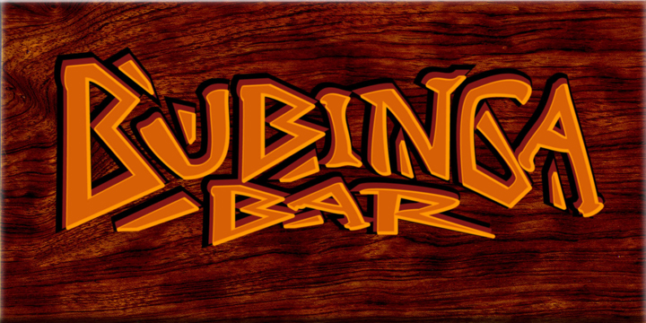 Bubinga Bar Sign jpg.jpg