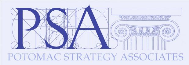 Potomac Strategy Associates - Logo