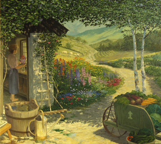 GardenersSoap.jpg
