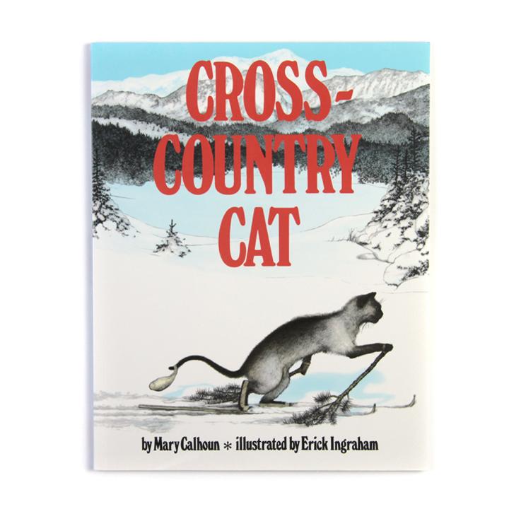 CrossCountryCat-PBbook.jpg