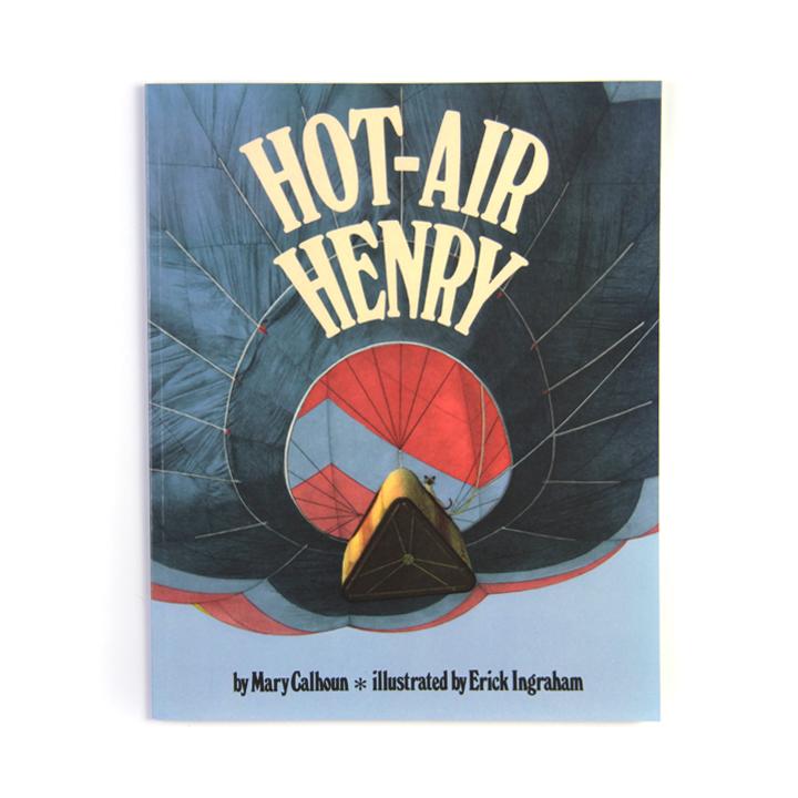 Hot-AirHenry-PBbook.jpg