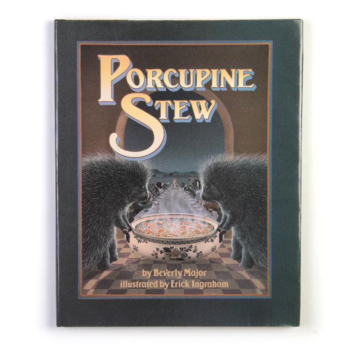 PorcupineStew-Book.jpg