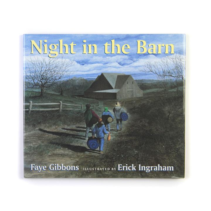 NightInTheBarn-book.jpg