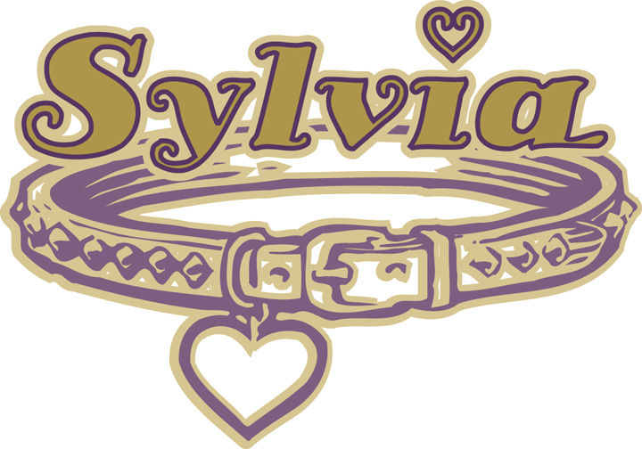 Sylvia - Title of a Play