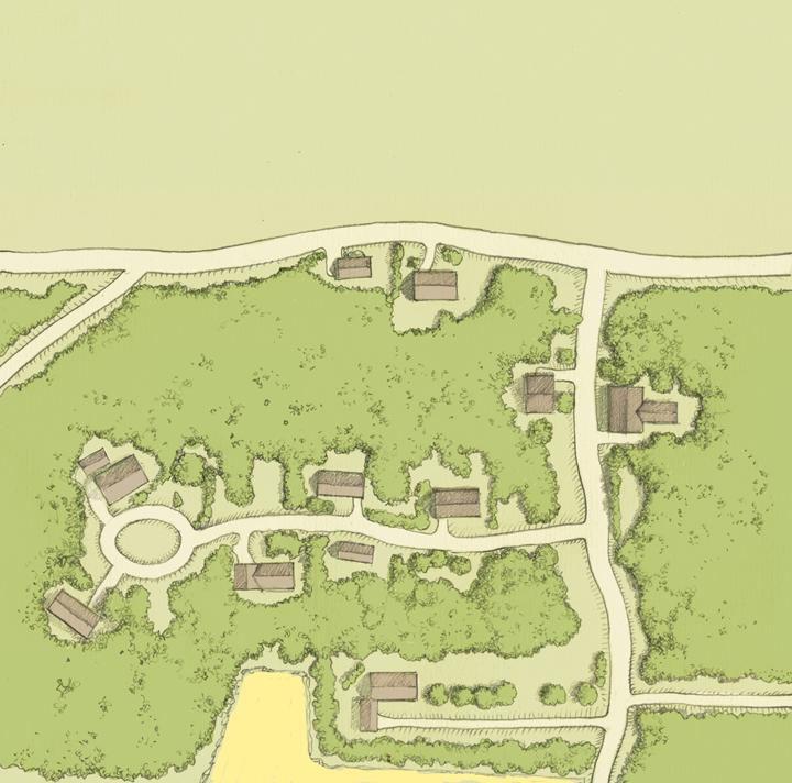 DeerHabitatMap.jpg