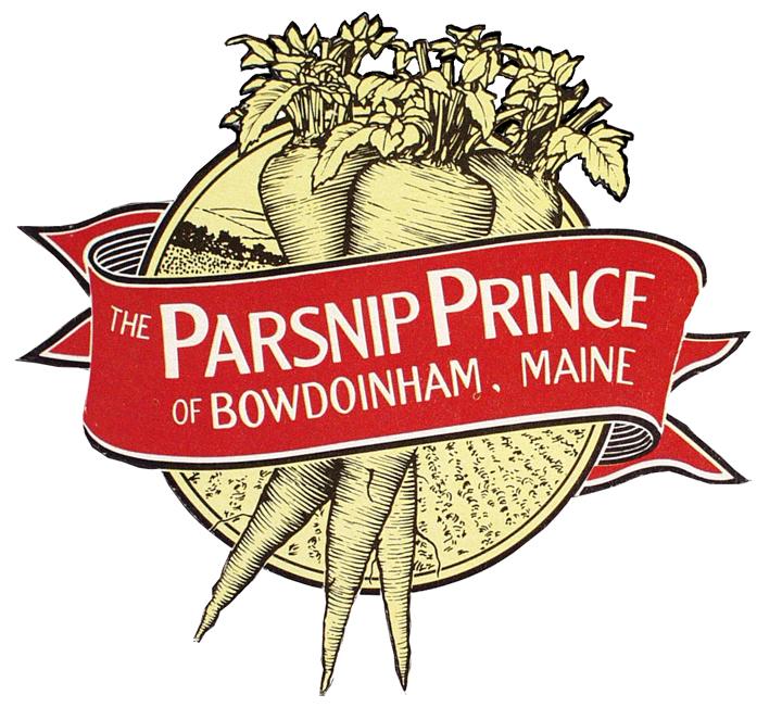 ParsnipPrince.jpg