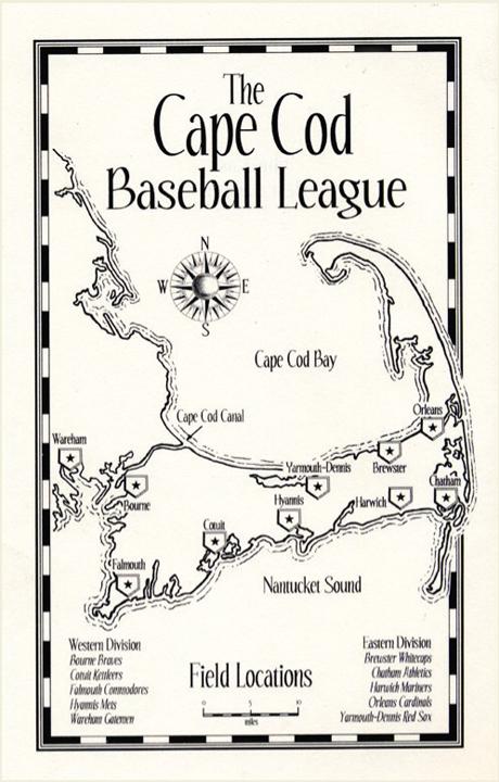 CapeCodBaseball.jpg