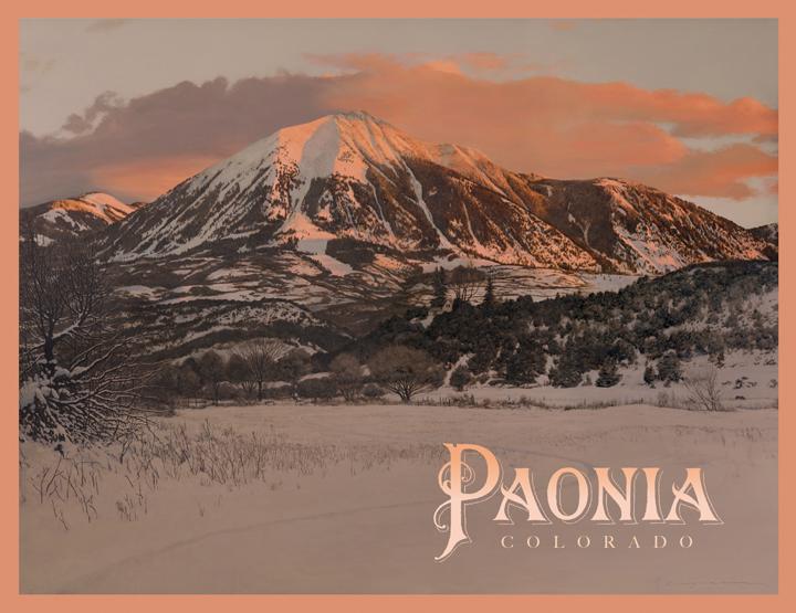 Paonia.jpg