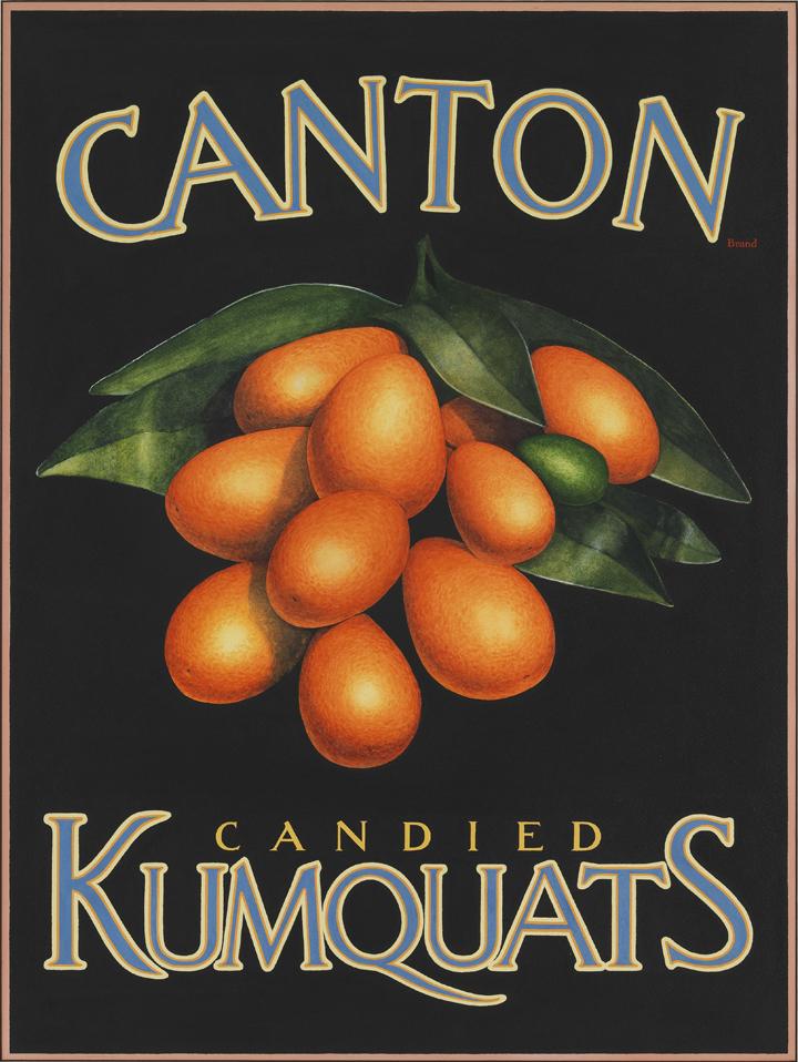CantonKumquats.jpg