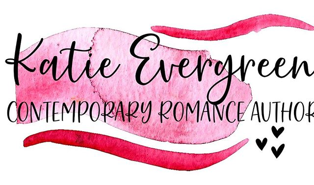 There's a change afoot!!!! I've been working on a new look... watch this space... . . . . . . #romanceauthor #katieevergreen #billionairebooks #amwriting #authorsofinstagram #spilledink #writerscommunity #writerslife#igwriters #newlook #comingsoon #igromancewriters