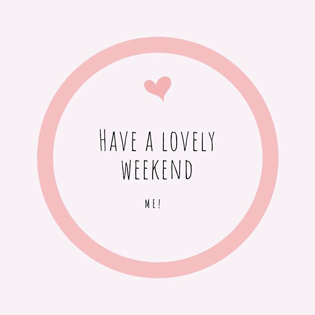 What are you all up to this weekend? Any bookish plans? I'm starting on the outline for book 4 in my Billionaire series, and going to try and finish my stand alone commercial woman's fiction. . . . . .  #readingaddict #booklover #bibliophile #norwich #norfolk #norwichwriters #katieevergreen #billionairebooks #billionairelifestyle #cleanromance #cleanbillionairebooks #amwriting #romanceauthor #sweetromance #writersofinstagram #writing #writer #bookstagram #ipreview @preview.app