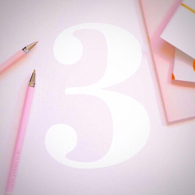 The nerves are kicking in. 3 days to go until the release of book one!!!!! #readingaddict #booklover #bibliophile #norwich #norfolk #norwichwriters #katieevergreen #billionairebooks #billionairelifestyle #cleanromance #cleanbillionairebooks #amwriting #romanceauthor #sweetromance #writersofinstagram #writing #writer #bookstagram #ipreview @preview.app