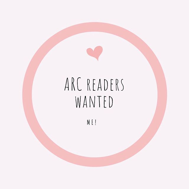 How would you like a FREE book? Sign up to be an ARC reader for me and your wish can come true 💕 send me a PM for info . . . .  #arcreader #freebooks #readingaddict #booklover #bibliophile #norwich #norfolk #norwichwriters #katieevergreen #billionairebooks #billionairelifestyle #cleanromance #cleanbillionairebooks #amwriting #romanceauthor #sweetromance #writersofinstagram #writing #writer #bookstagram #ipreview @preview.app