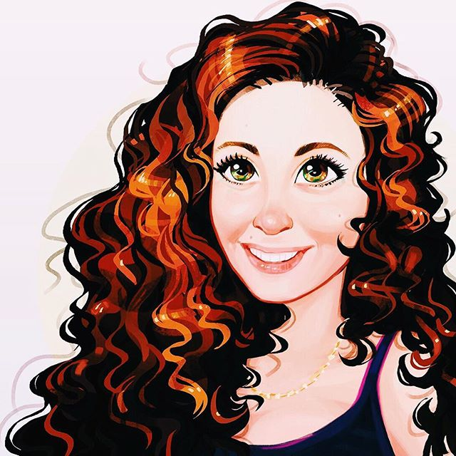 I love this picture of me, drawn by the awesomely talented FinaSusu on Etsy. Look her up. She's amazeballs. #readingaddict #booklover #bibliophile #norwich #norfolk #norwichwriters #katieevergreen #billionairebooks #billionairelifestyle #cleanromance #cleanbillionairebooks #amwriting #romanceauthor #sweetromance #writersofinstagram #writing #writer #bookstagram #ipreview @preview.app