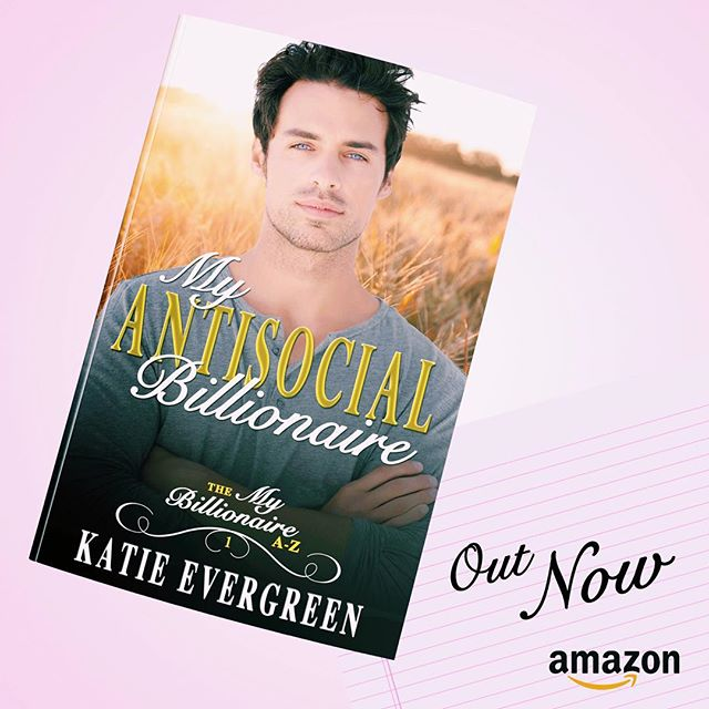 It's out!!!! Release day and my nails are bitten to the quick. Check it out and let me know what you think - link in bio ❤️❤️❤️ #bookrelease #releaseday #readingaddict #booklover #bibliophile #norwich #norfolk #norwichwriters #katieevergreen #billionairebooks #billionairelifestyle #cleanromance #cleanbillionairebooks #amwriting #romanceauthor #sweetromance #writersofinstagram #writing #writer #bookstagram #ipreview @preview.app