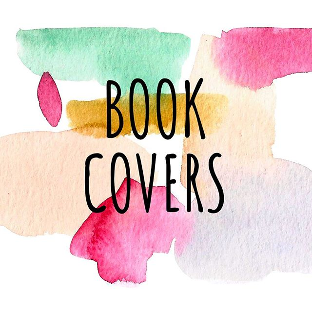 What makes you want to pick up a book? We've all heard 'don't judge a book by its cover' but it's hard not to, wouldn't you agree? . . . . . .  #katieevergreen #romanceauthor #amwriting #amwritingromance #authorsofinstagram #indieauthor #writerslife #writerscommunity #spilledink #igwriters #writtenword #romancemakestheworldgoround #bookcovers #writingcommunity