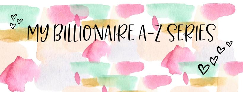 My Billionaire A-Z Series.png