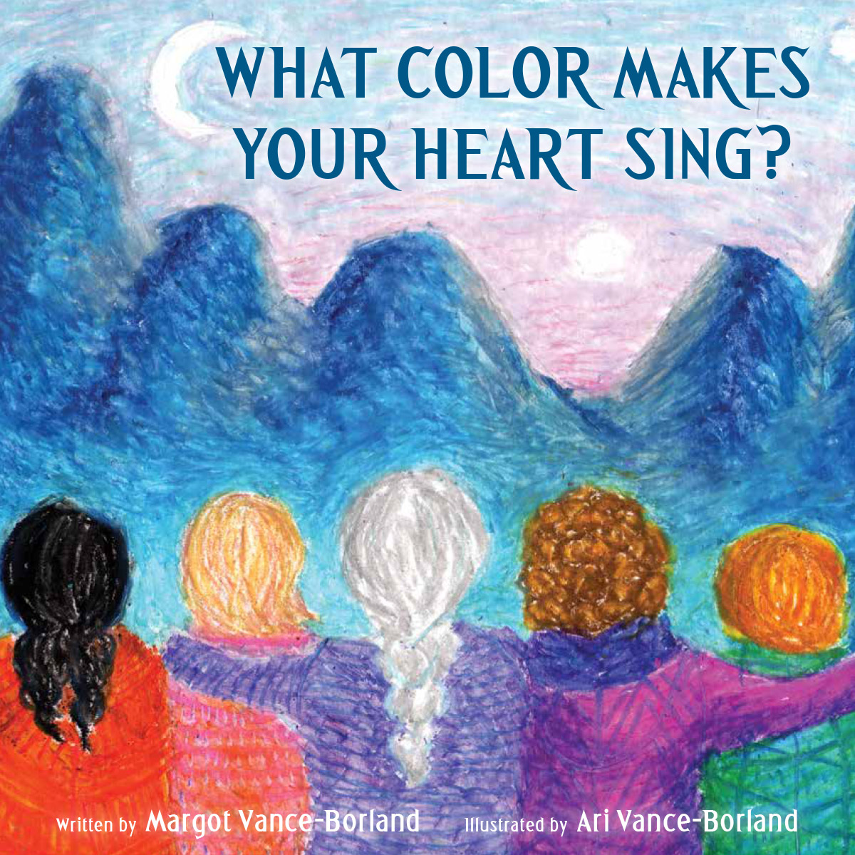 What-Color-Makes-Your-Heart-Sing-MargotVanceBorland.jpg