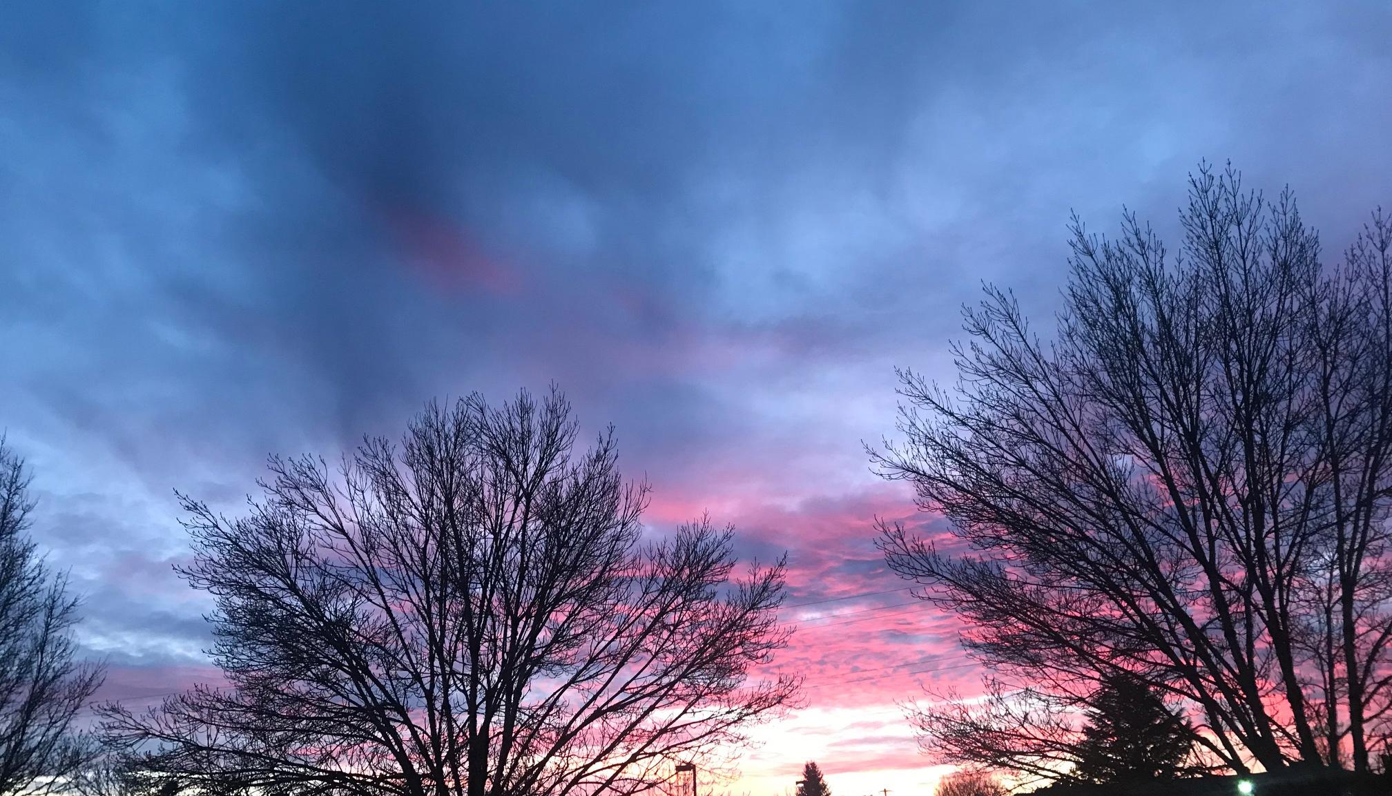 Sunset-in-corvallis.jpg