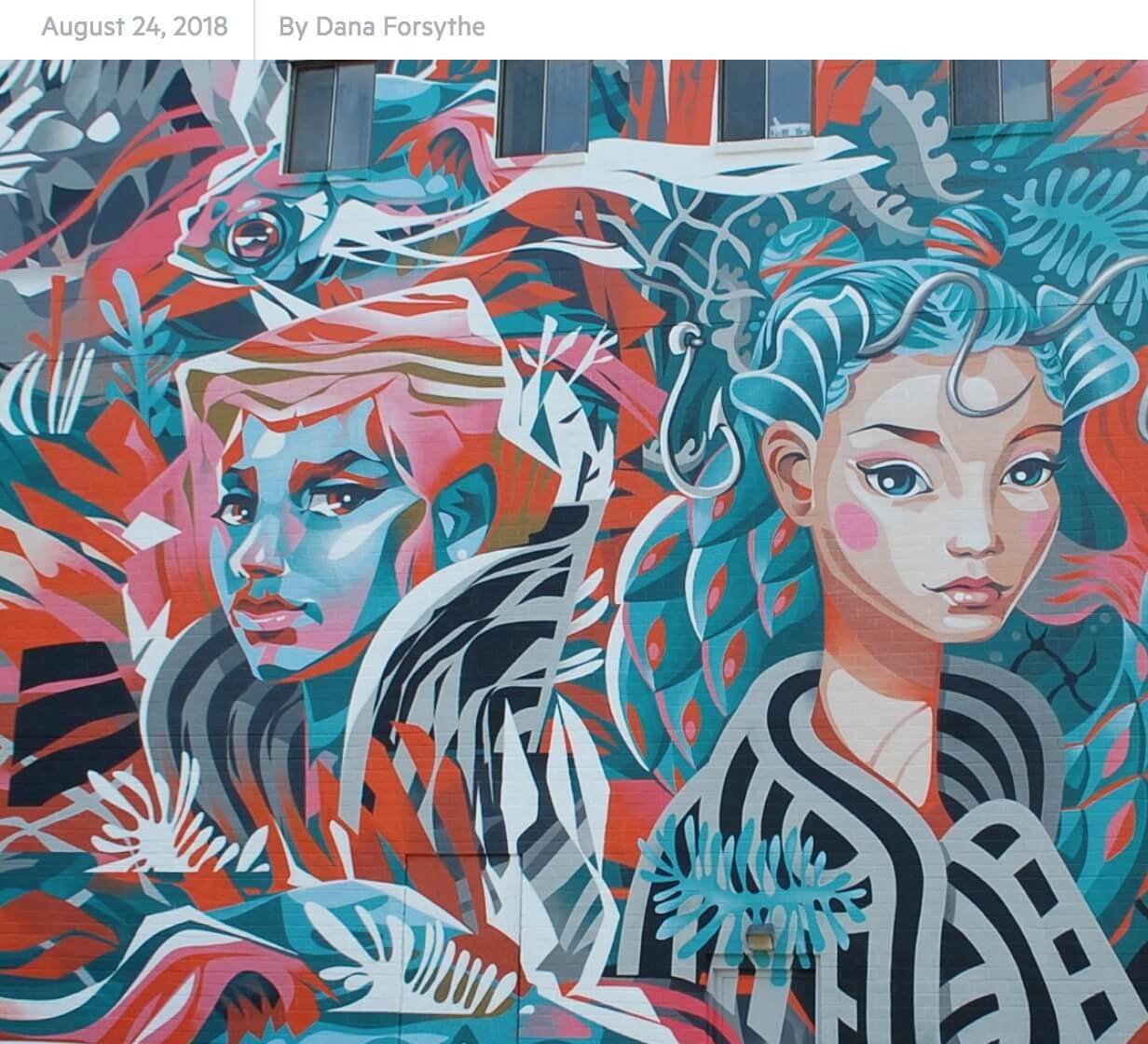 Our_Favorite_Street_Art_From_Lynn_s_Beyond_Walls_Mural_Festival___The_ARTery.jpg