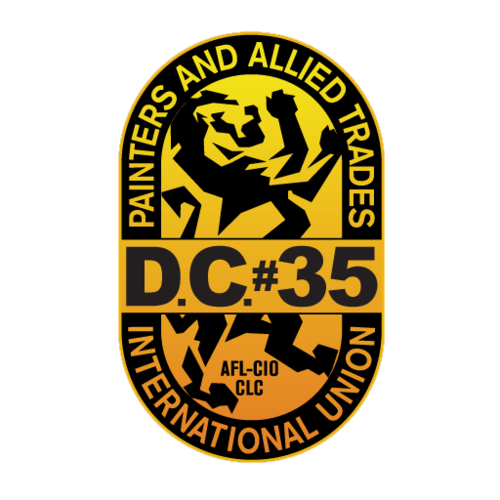 IUPAT_DC35Android-icon-512-2.png