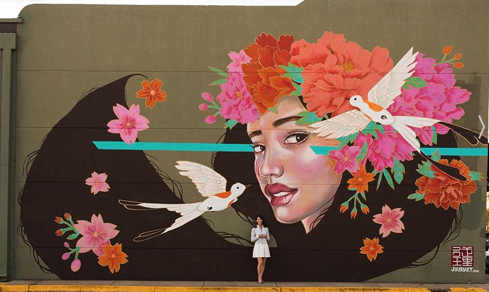 Murals_-_JUURI_Art.jpg