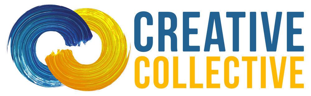 Social Media, media management,marketing and photo documentation Powered by  Creative Collective