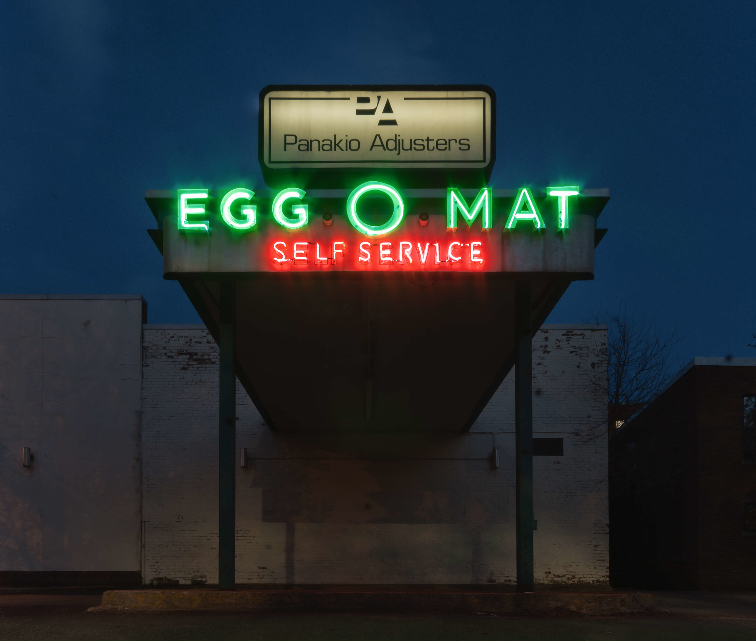 Egg O Mat 2.jpg