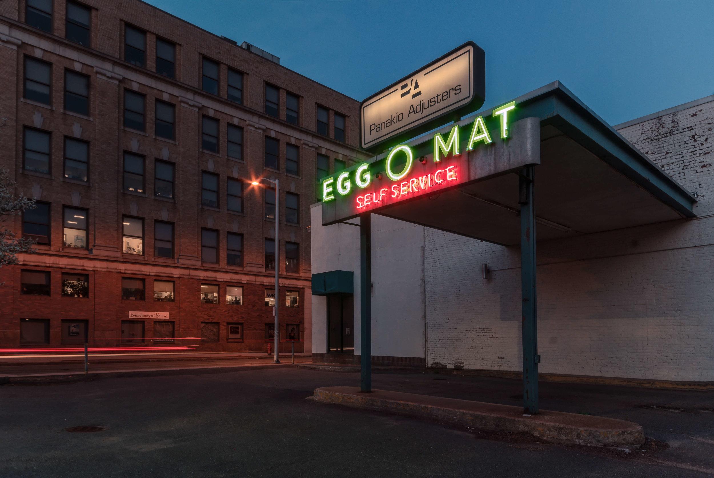 Egg O Mat 3.jpg