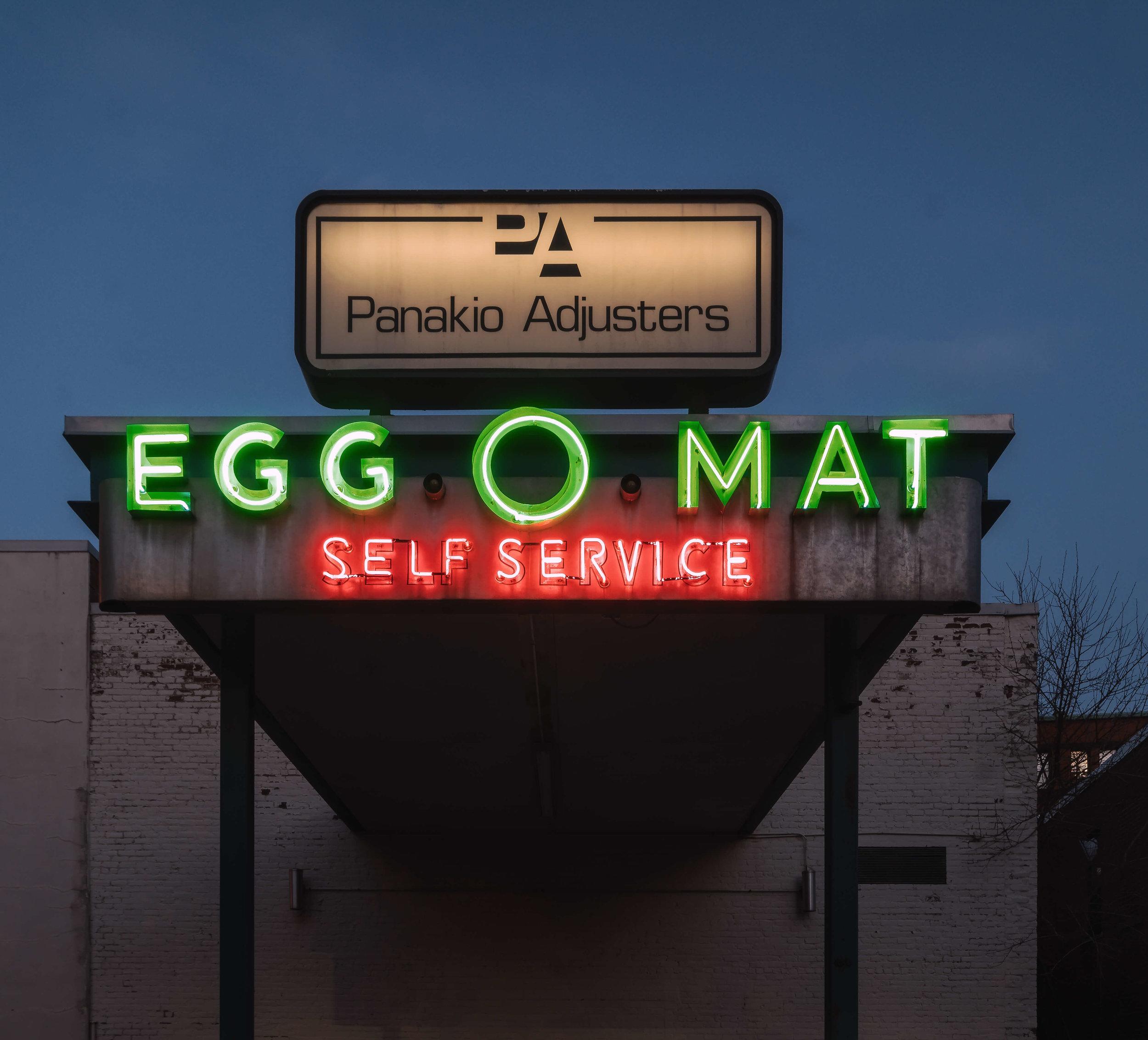 Egg O Mat 4.jpg