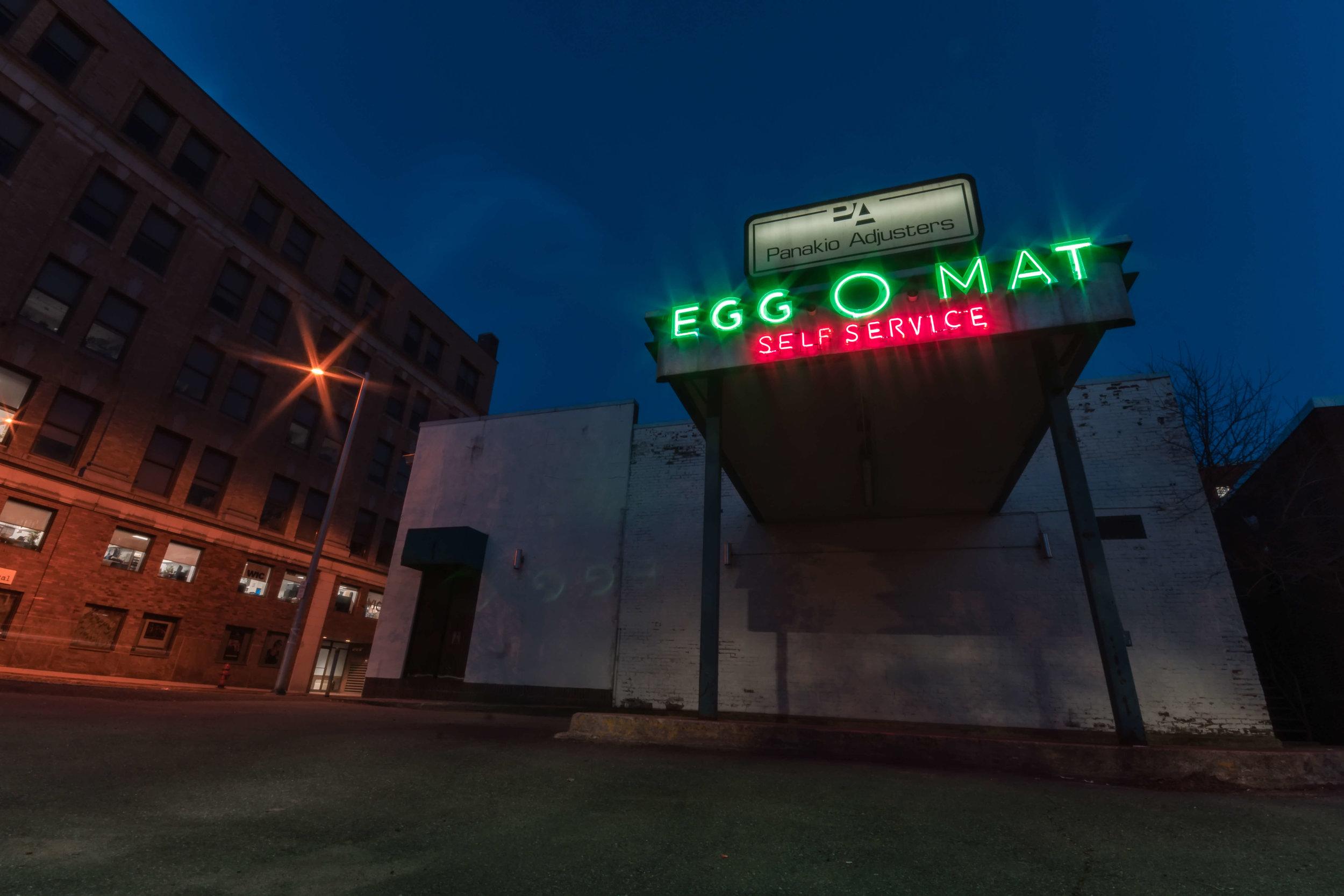 Egg O Mat.jpg