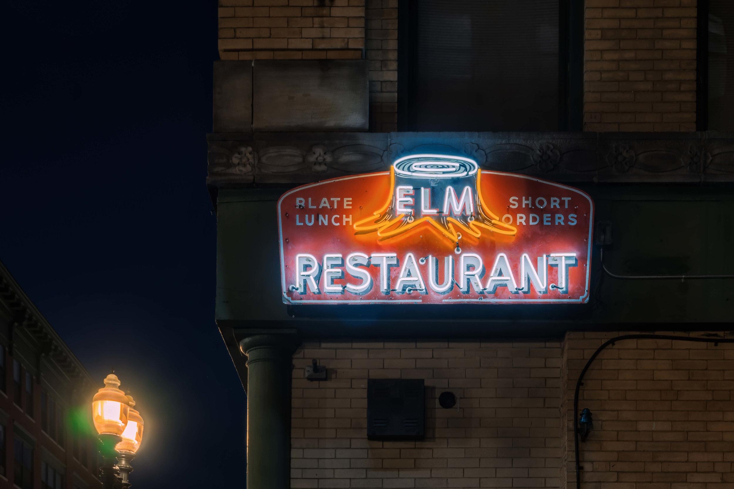 Elm Restaurant.jpg