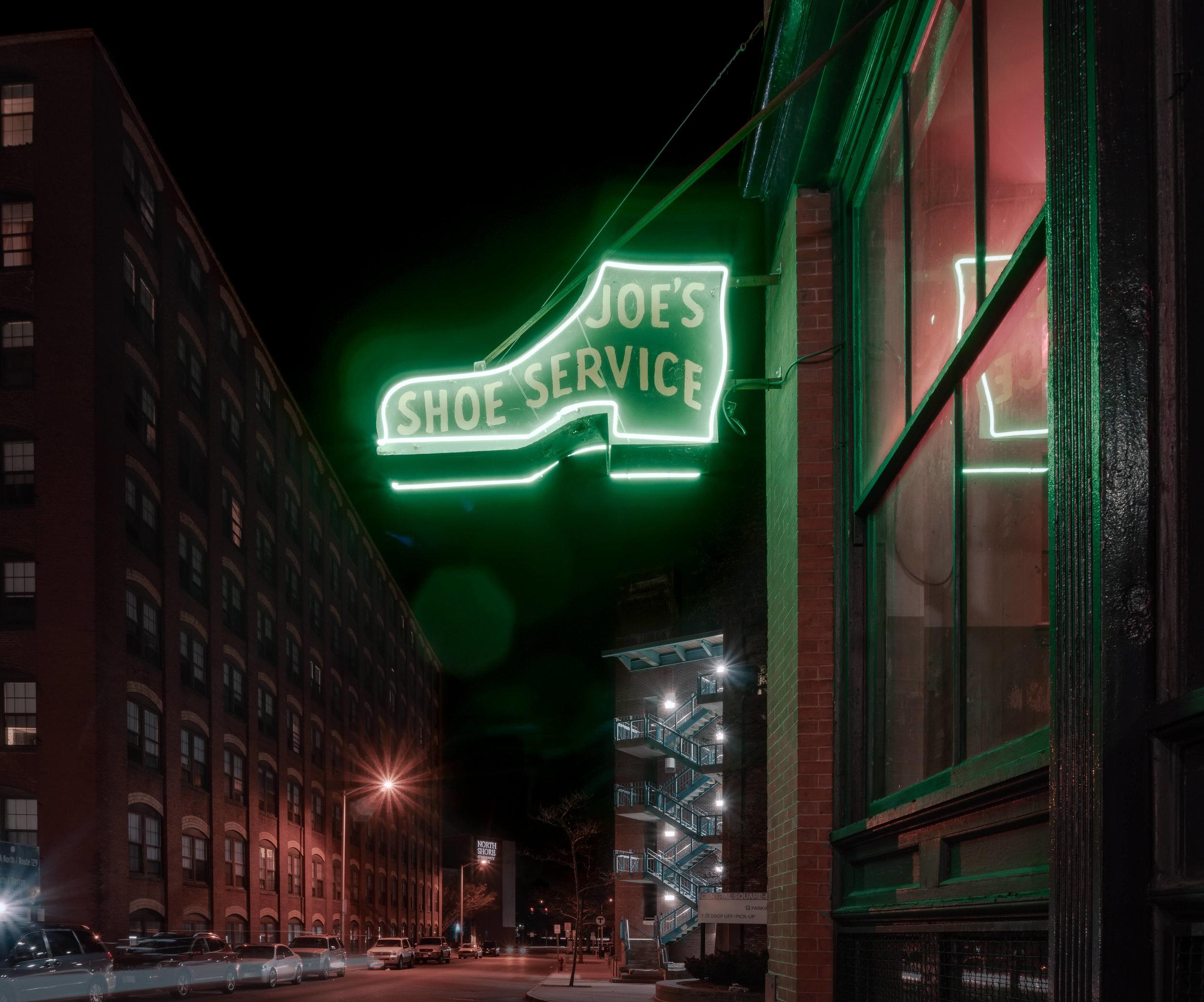 Joe's Shoe service 3.jpg
