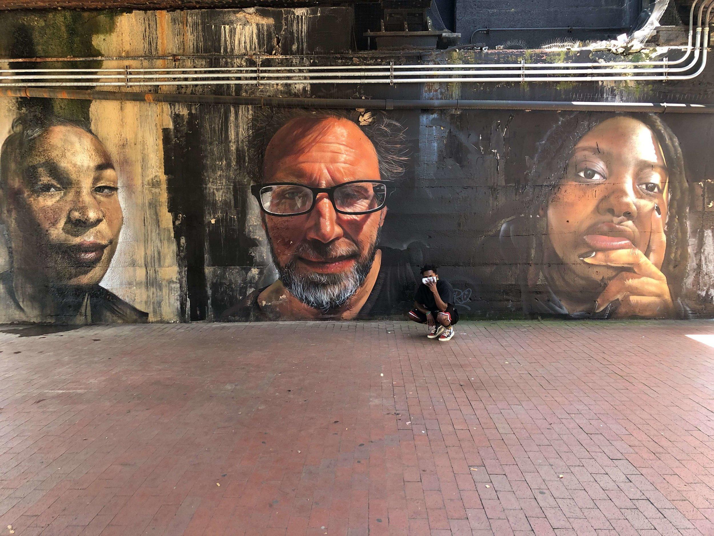 HIERO VEIGA - ⚐ - USALOCATION: 52 Central Square (2019)@hieroveiga
