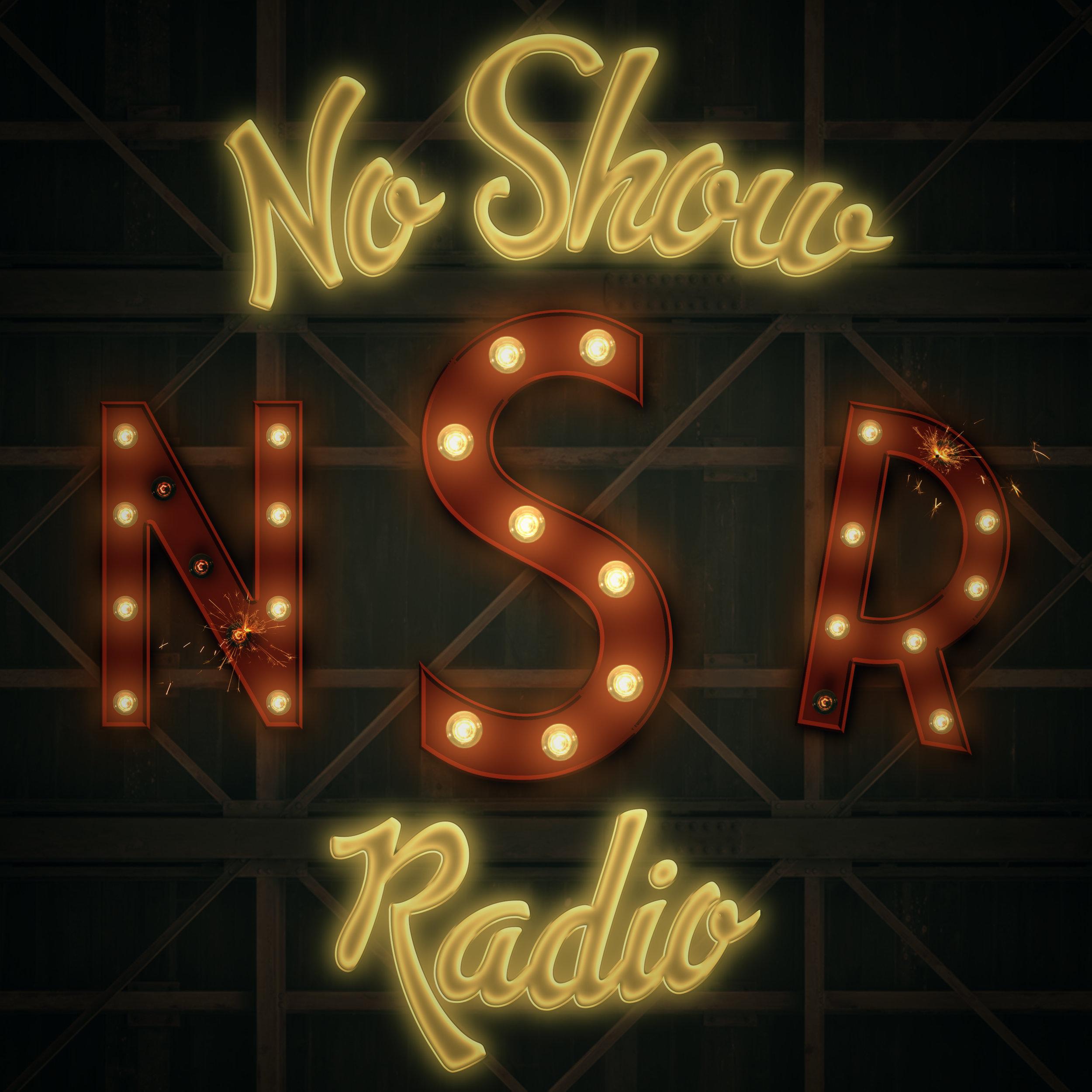 NSR logo 3.jpg