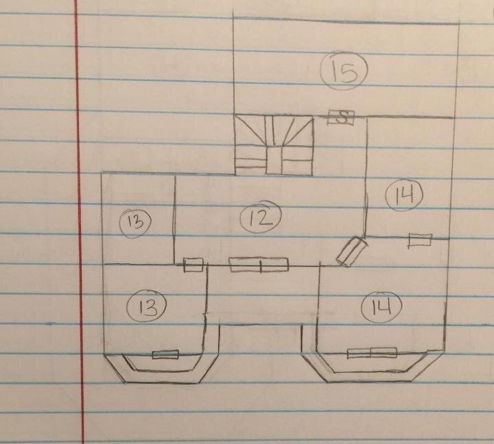 Packrat House Level 2.jpg