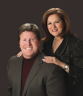 JOHN & LINDA ASKEW  Owners