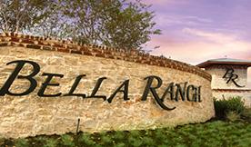 bella-ranch-3-mxw700-mxh378-e11.jpg