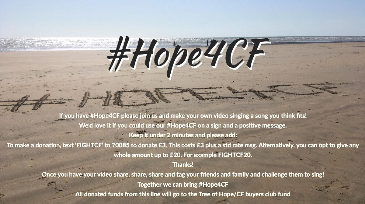 #Hope4CF.jpg