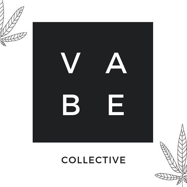 We're looking for female-founded CBD and cannabis accessory companies to join our collective. These will be the ONLY brands that Vabe will sell in our salon and online. DM us for the application. • • • • • #wellness #instahealth #strong #girlsquad #cannabis #music #cannabiscommunity #420 #feminist #weed #growth #hightimes #plants #weekend  #plantlady #highlife #women #woman #ladies #spa #cbd #feminist #shoplatinx #edibles #girlboss #femalefounded #salon #highlife #highsociety