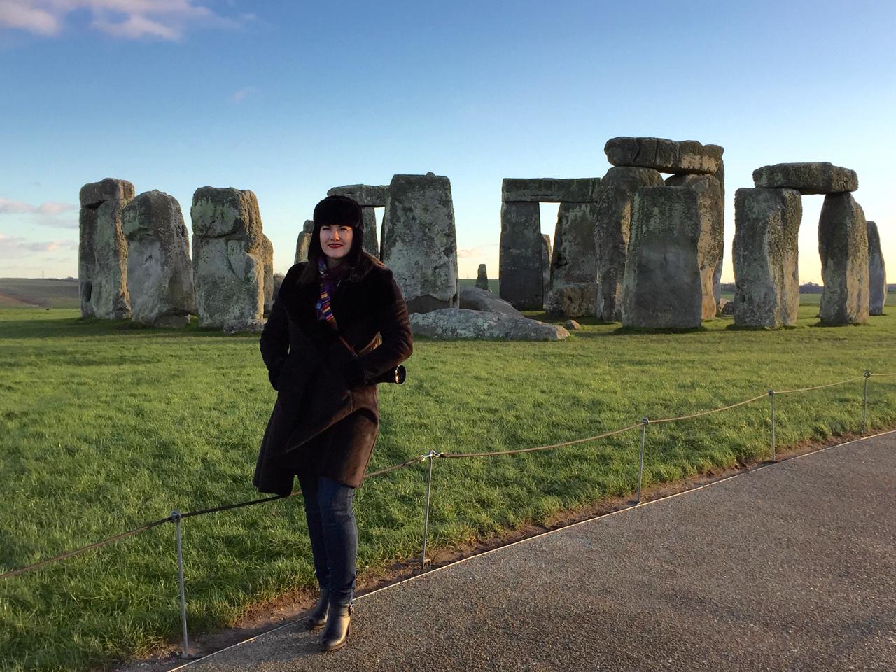 stonehenge - 1.jpg