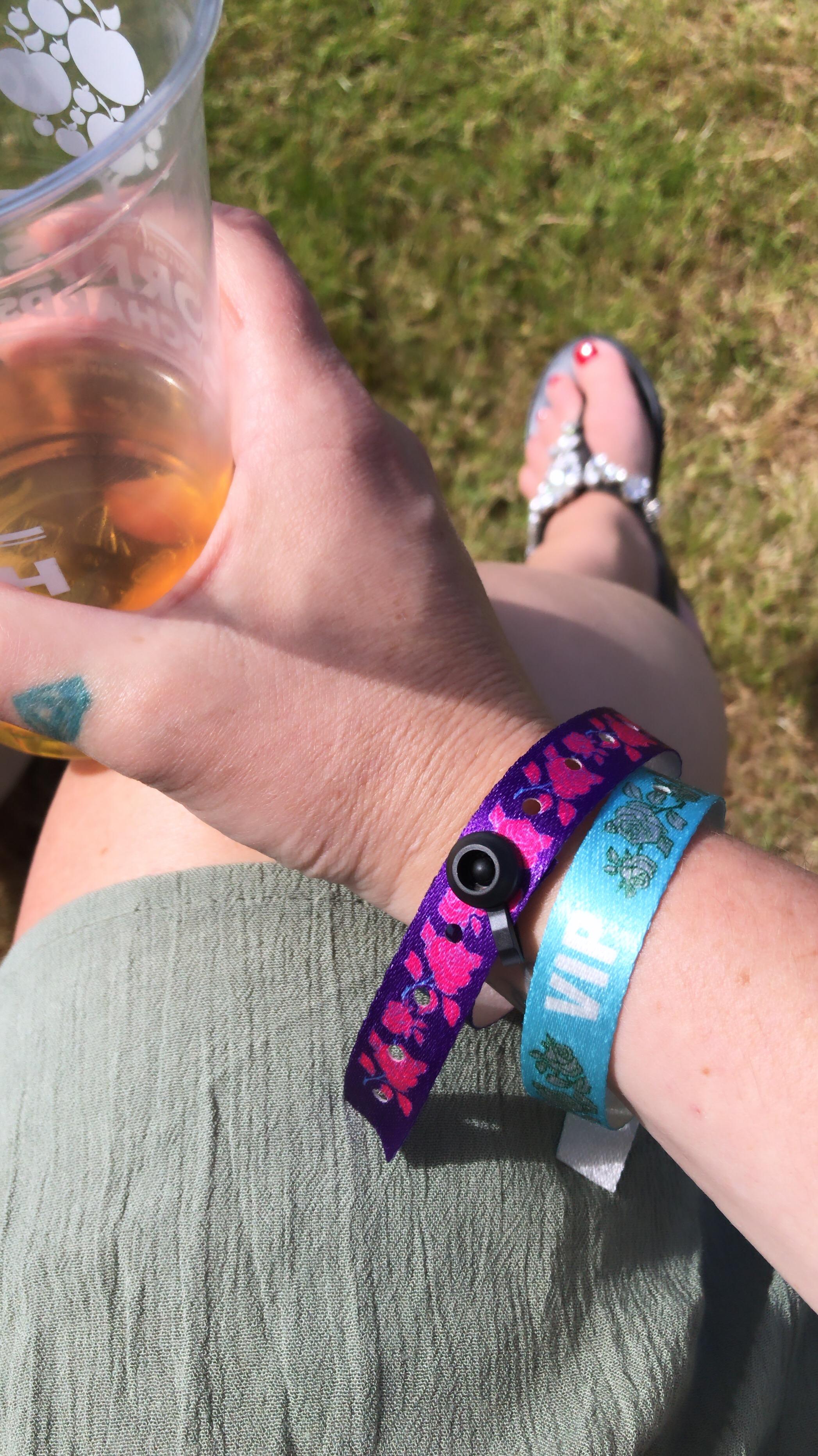 vipmusicfestival