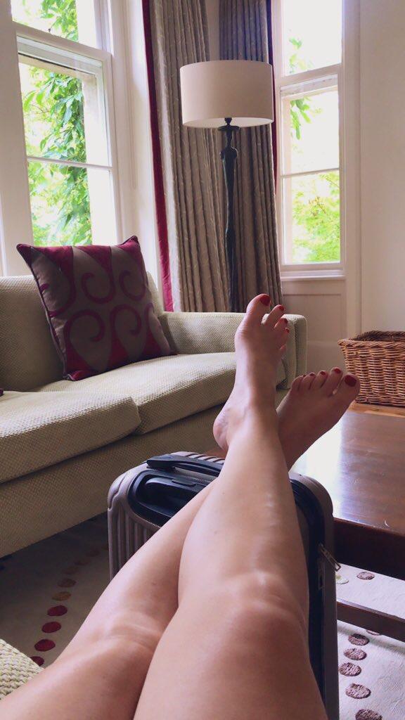 feetup2