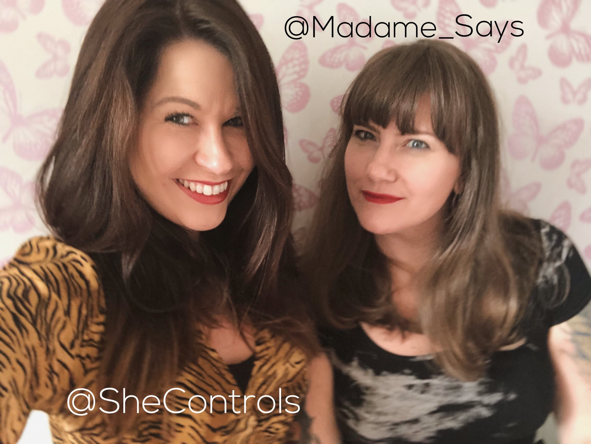 with-she-controls