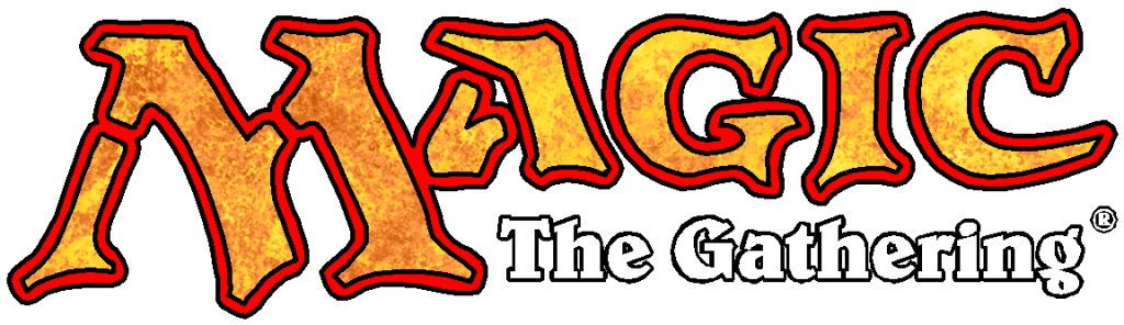 tagline - short intro to game