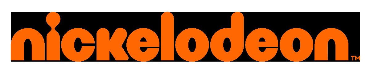 Logo-Nickelodeon.png